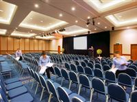 Conference Theatre Style - Mantra Lorne