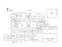 Floor Plan - Mantra Lorne